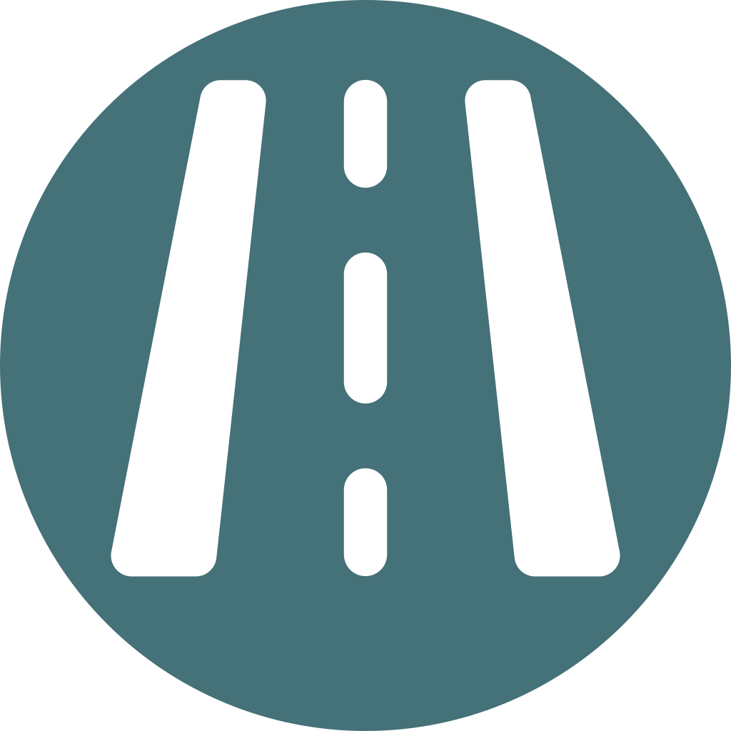 Highway Supervisor logo